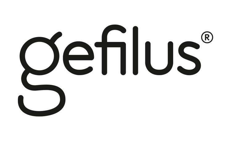 Gefilus