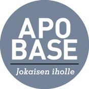 Apobase